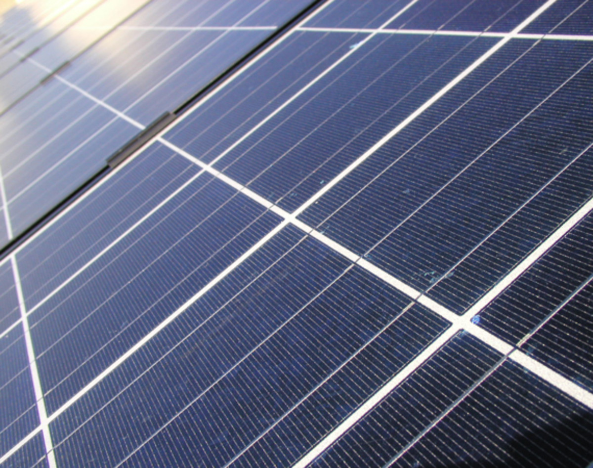Ikea Solar Panels To Be Sold In All Uk Locations Freshness Mag