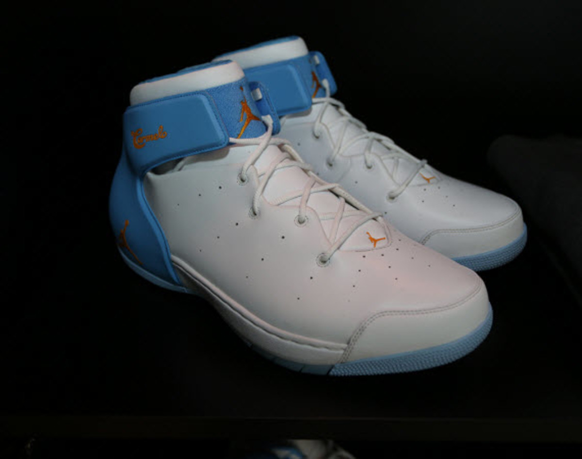 75eccbe1f442a6 You ve heard right if you ve been on the receiving end of some of the  rumors floating around on the internet about the return of the Melo 1.5.