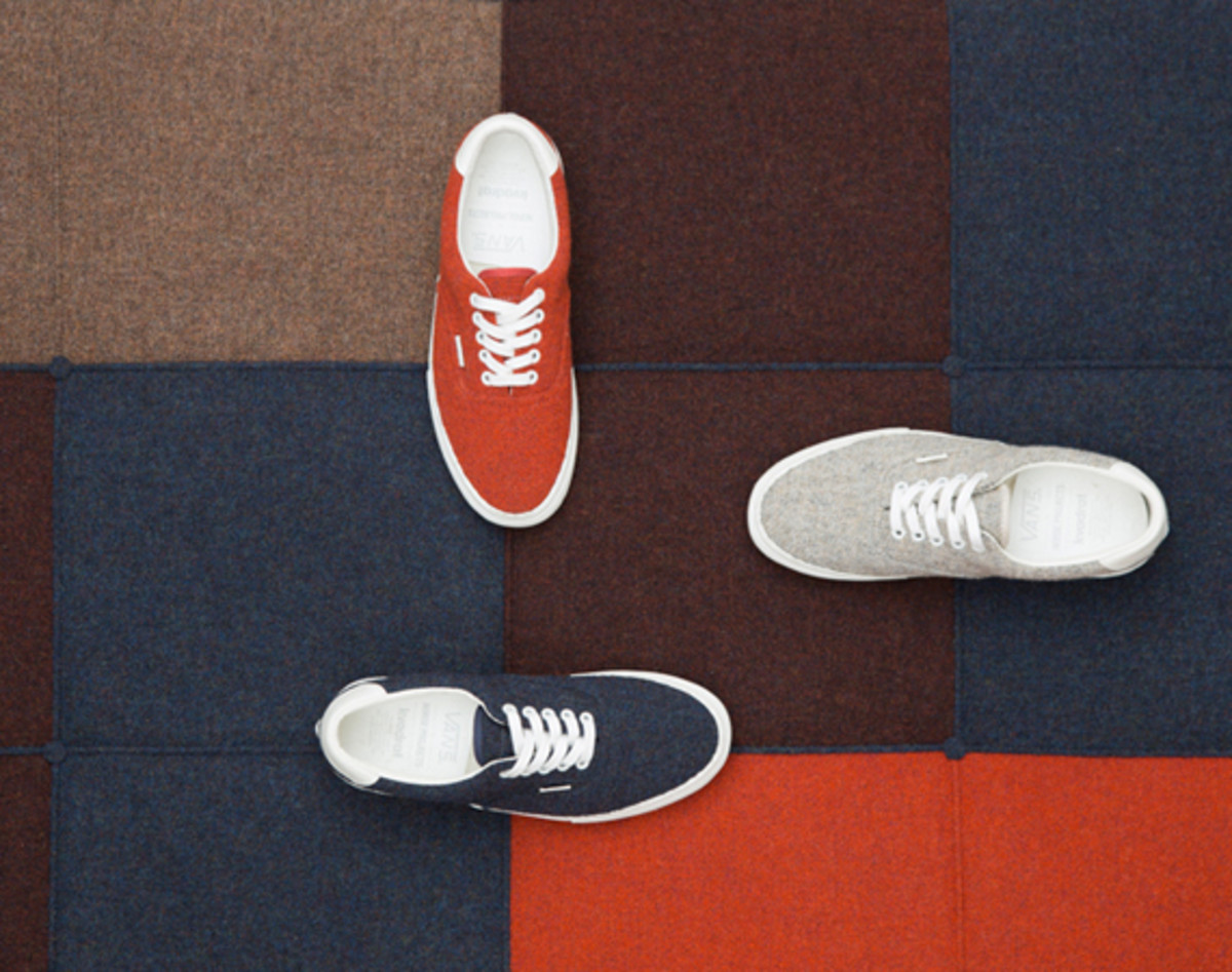 c0e4a595acb263 norse-projects-vans-vault-stoflighed-release-reminder-01