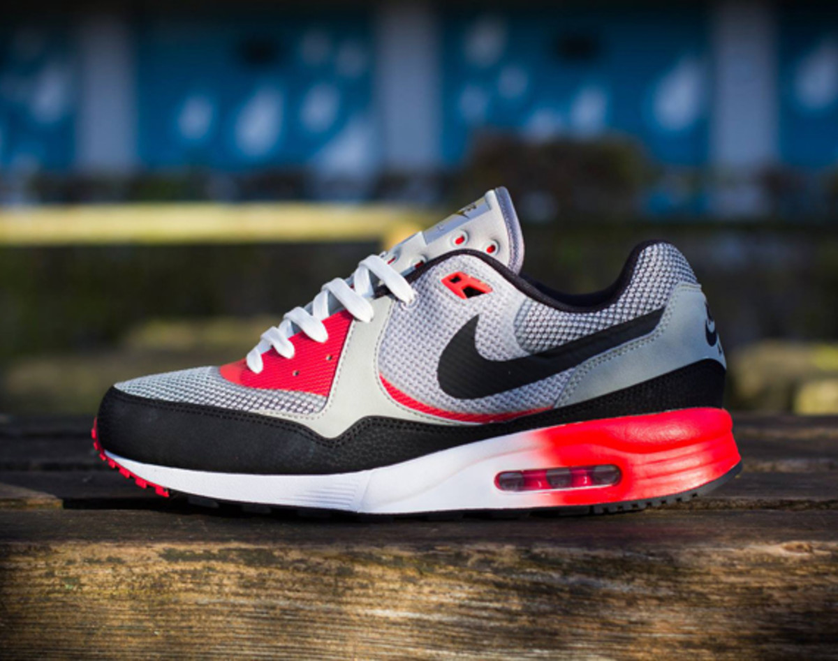 finest selection cf82f a6ed2 nike-air-max-light-c1-01