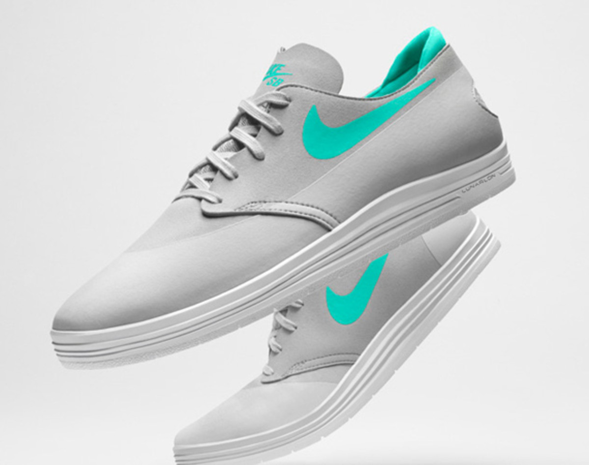 first rate 4933e 97d99 nike-sb-lunar-one-shot-january-2014-releases-