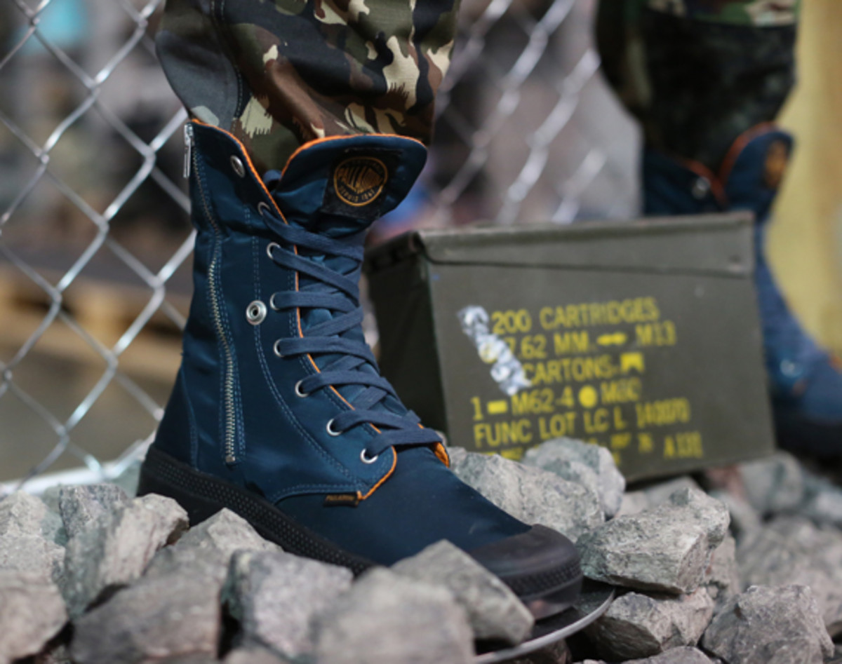 6ce62f7726 alpha-industries-palladium-boot-collection-preview-01