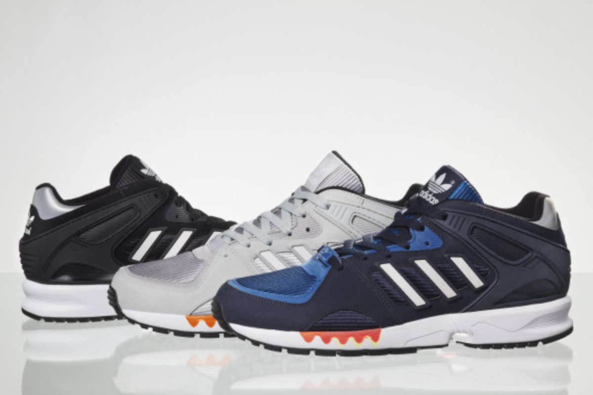 adidas-originals-zx-7500-spring-summer-2014-b