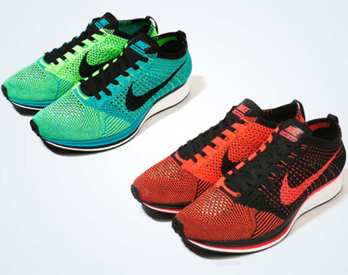 super popular 18cfd 7f3b4 nike-flyknit-racer-summer-2014-releases-00