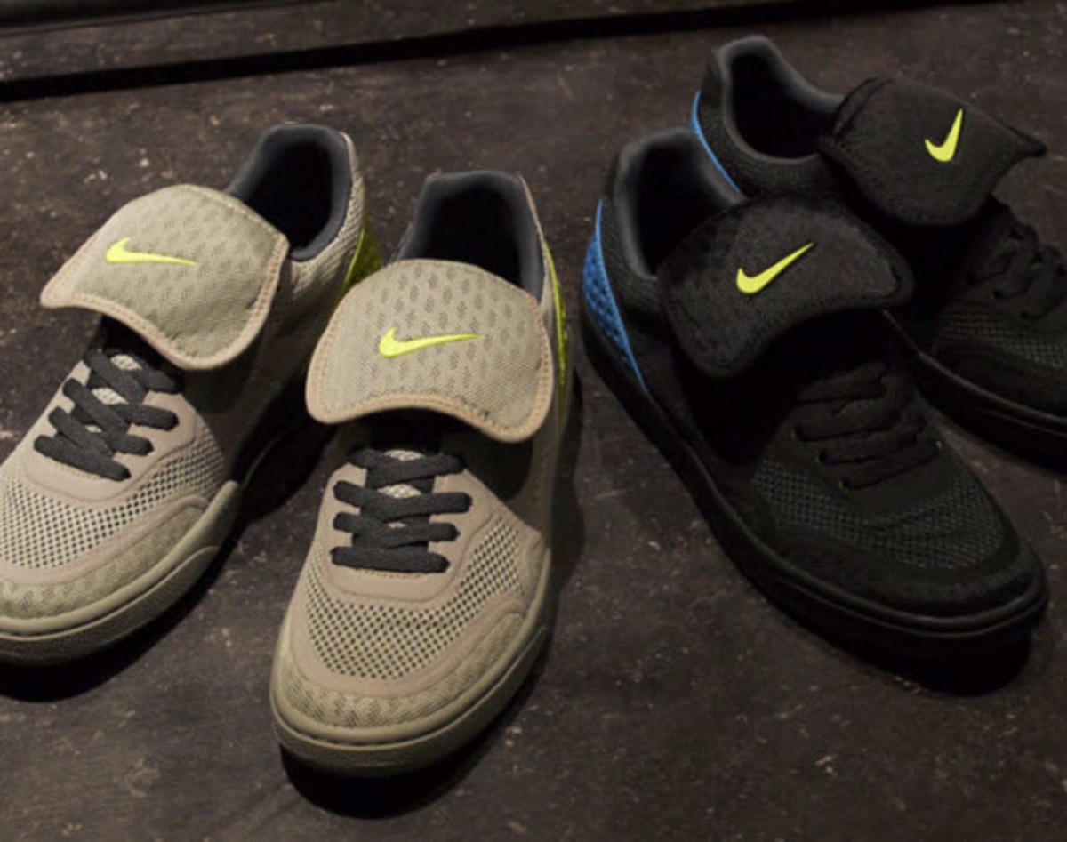 After releasing two soccer takes of the Nike Tiempo  94 in its taller  height and a  94 low top Suede Pack ae981fb254
