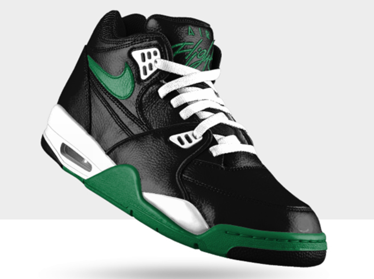 brand new f777e cfdde nike-air-flight-89-now-available-02