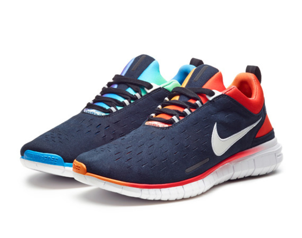 buy popular 06681 85b00 nike-free-og-be-true-collection-01