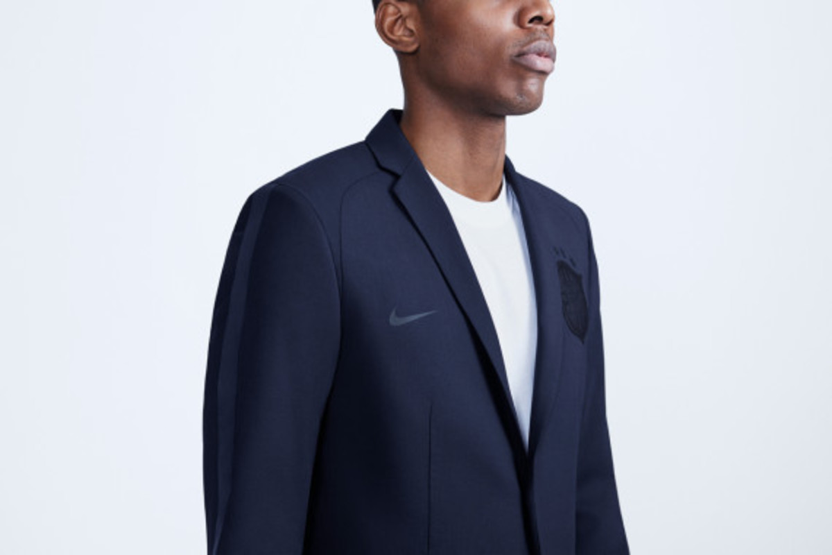 6bc1a6c4a7b3 Nike N98 Suit by Ozwald Boateng - Freshness Mag