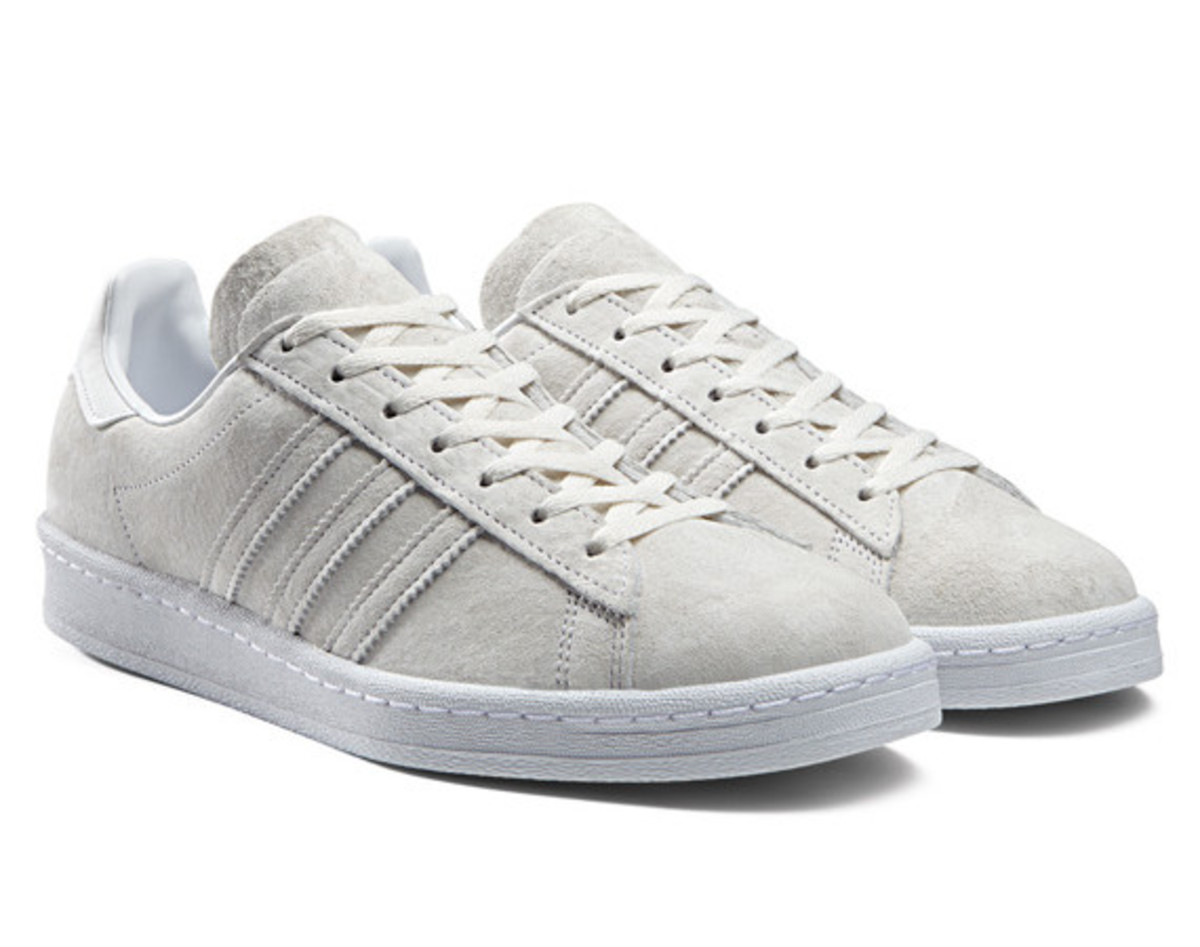 sale retailer e7b49 93242 adidas-originals-campus-80s-nba-pack-01