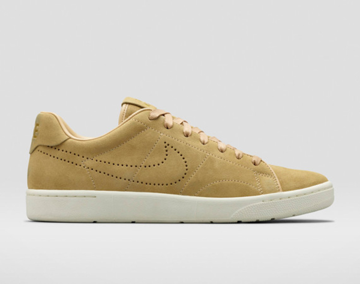 Nike Court Tennis Classic PDM