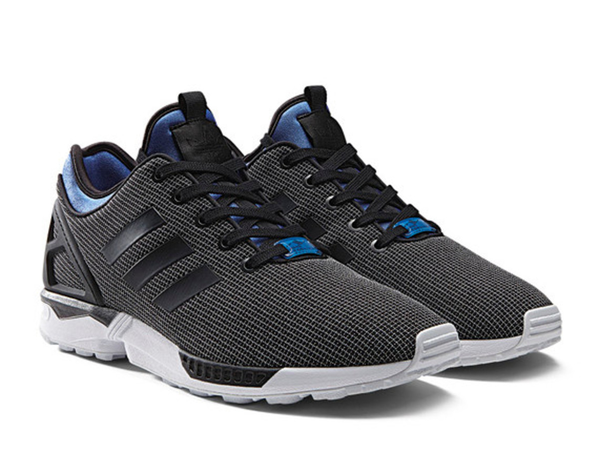 adidas originals zx flux nps pack freshness mag. Black Bedroom Furniture Sets. Home Design Ideas