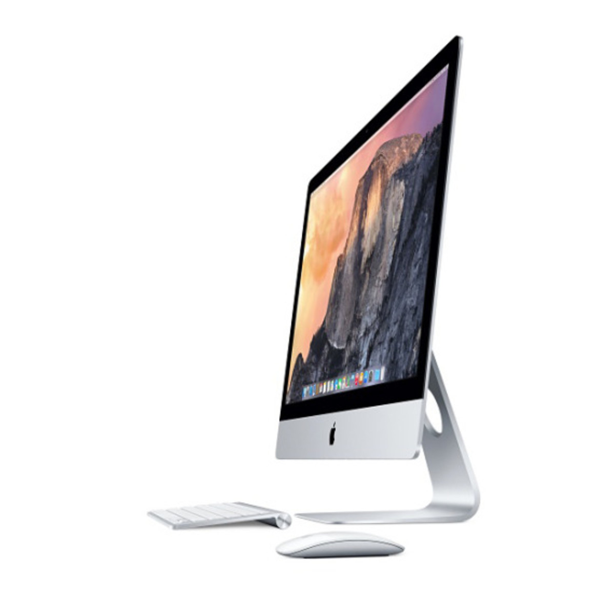 Apple Introduces 27-inch iMac with Retina 5k Display ...