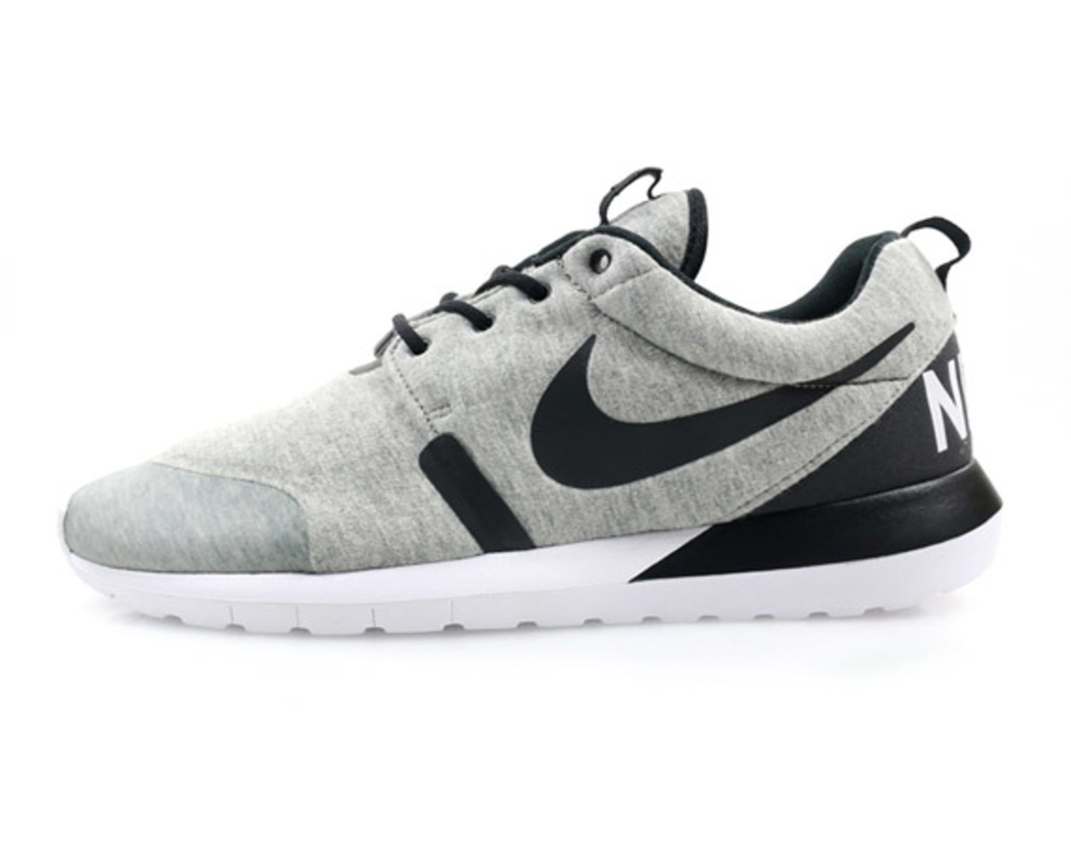 Nike Roshe Run Nm Sp Holiday 2014 Freshness Mag