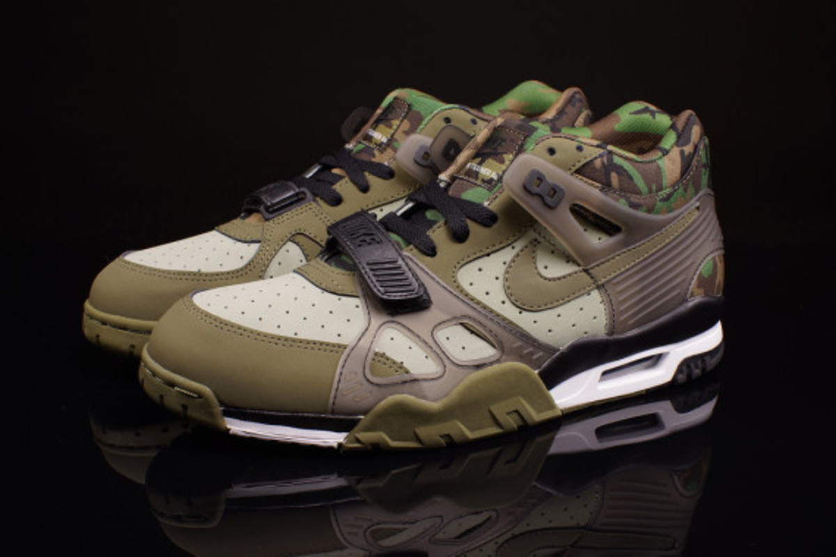 best cheap 8fba8 703ba nike-air-trainer-3-camo-olive-02