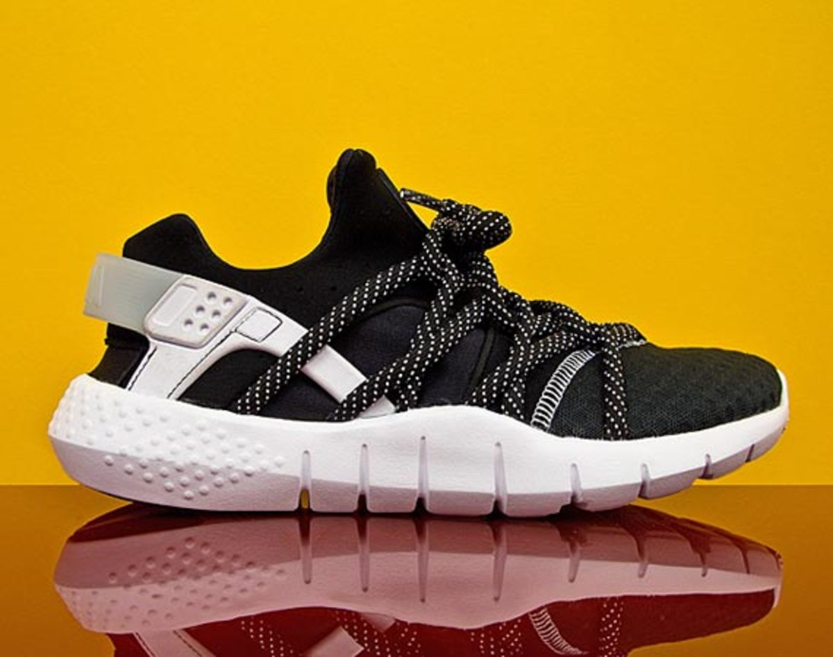 ff31a90c7222 Nike Air Huarache NM - January 2015 - Freshness Mag