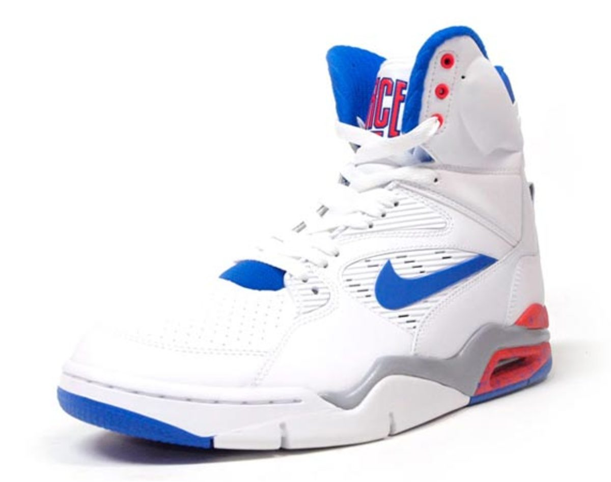 pretty nice ce637 4079c nike-air-command-force-ultramarine-another-look-00.jpg