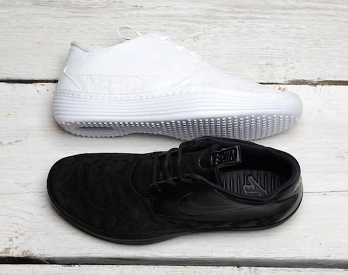sports shoes 3bfbe 1390d nike-solarsoft-moc-qs-white-black-camo-00