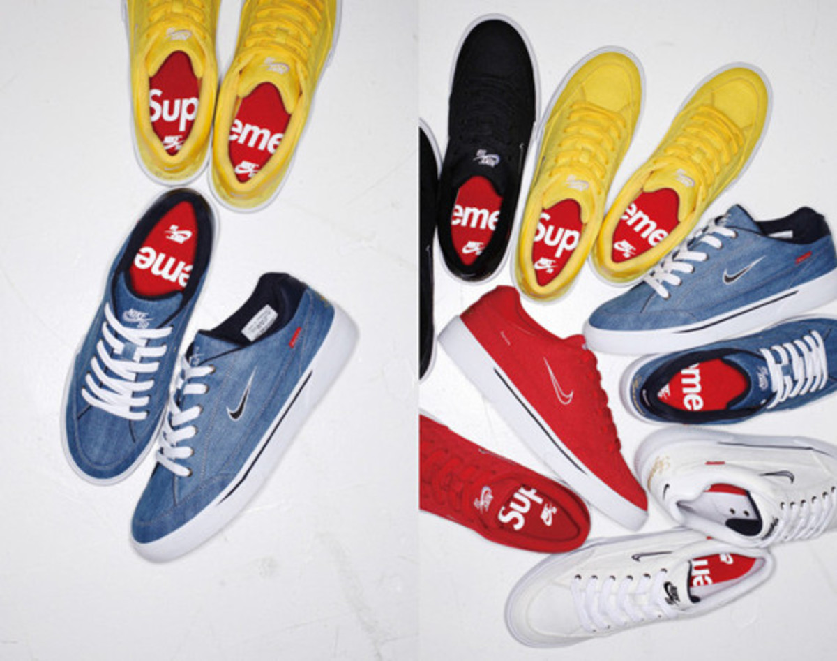 supreme-nike-sb-gts-collection-preview-01 7fa14aaa78