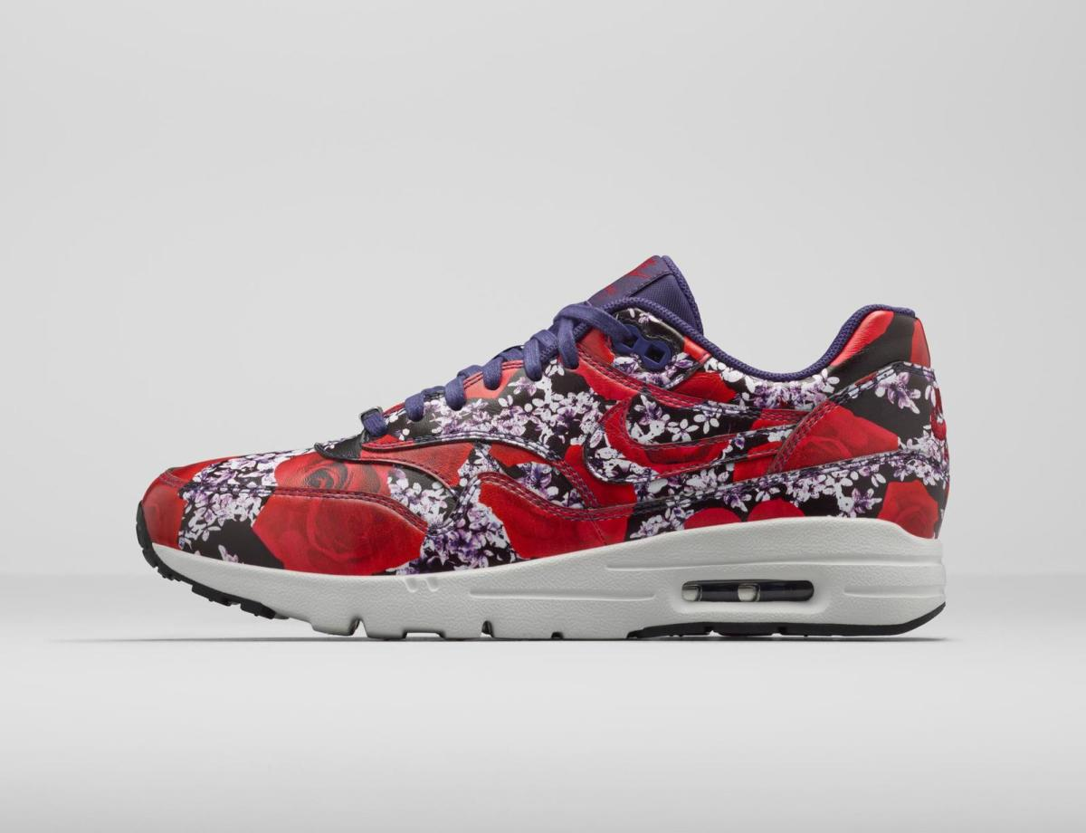 nike-air-max-1-ultra-city-collection-07