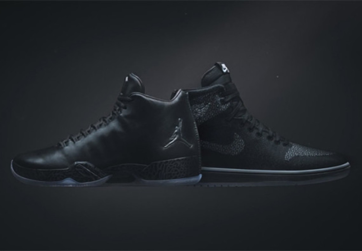 Air Jordan MTM Pack Preview Video - Freshness Mag 6e5f0038d1
