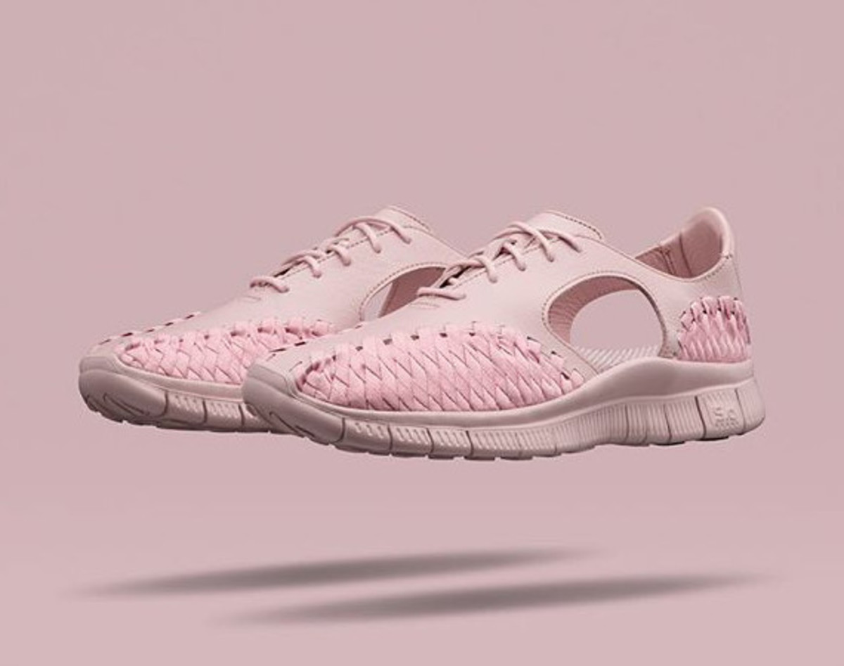 best authentic 34b58 d23e7 nikelab-unveils-new-colorways-of-the-womens-free-