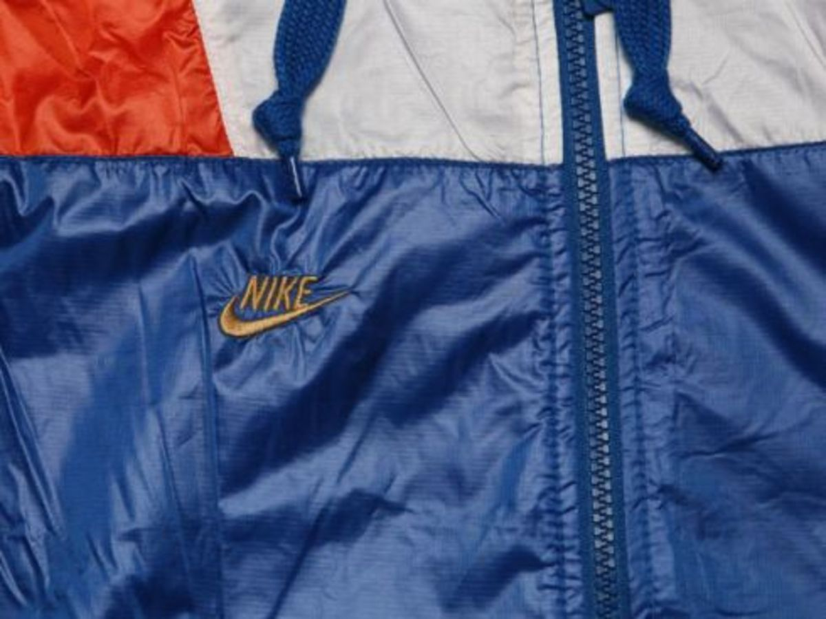 Nike Windrunner - Football Series - Available Now - 1