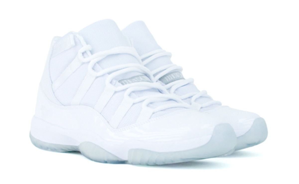 finest selection 36366 6660d air-jordan-xi-silver-anniversary-available-now-1