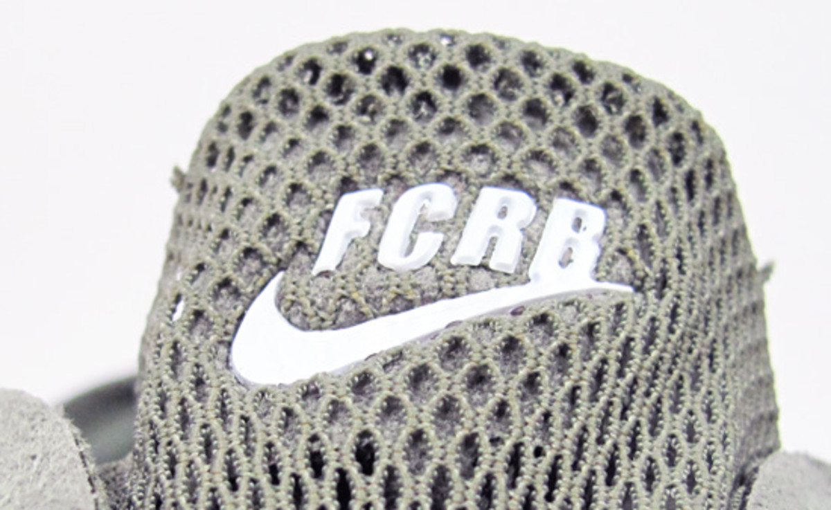 Nike-Lunar-Rejuven8-Mid+-FCRB-Available-6