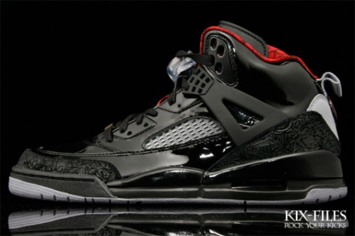 low priced 26d3c 0f457 air-jordan-spizike-black-stealth-1