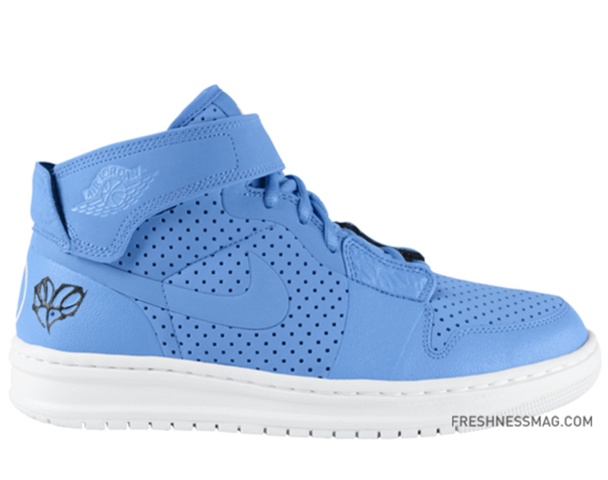 jordan-for-the-love-game-air-jordan-1-outdoor-02