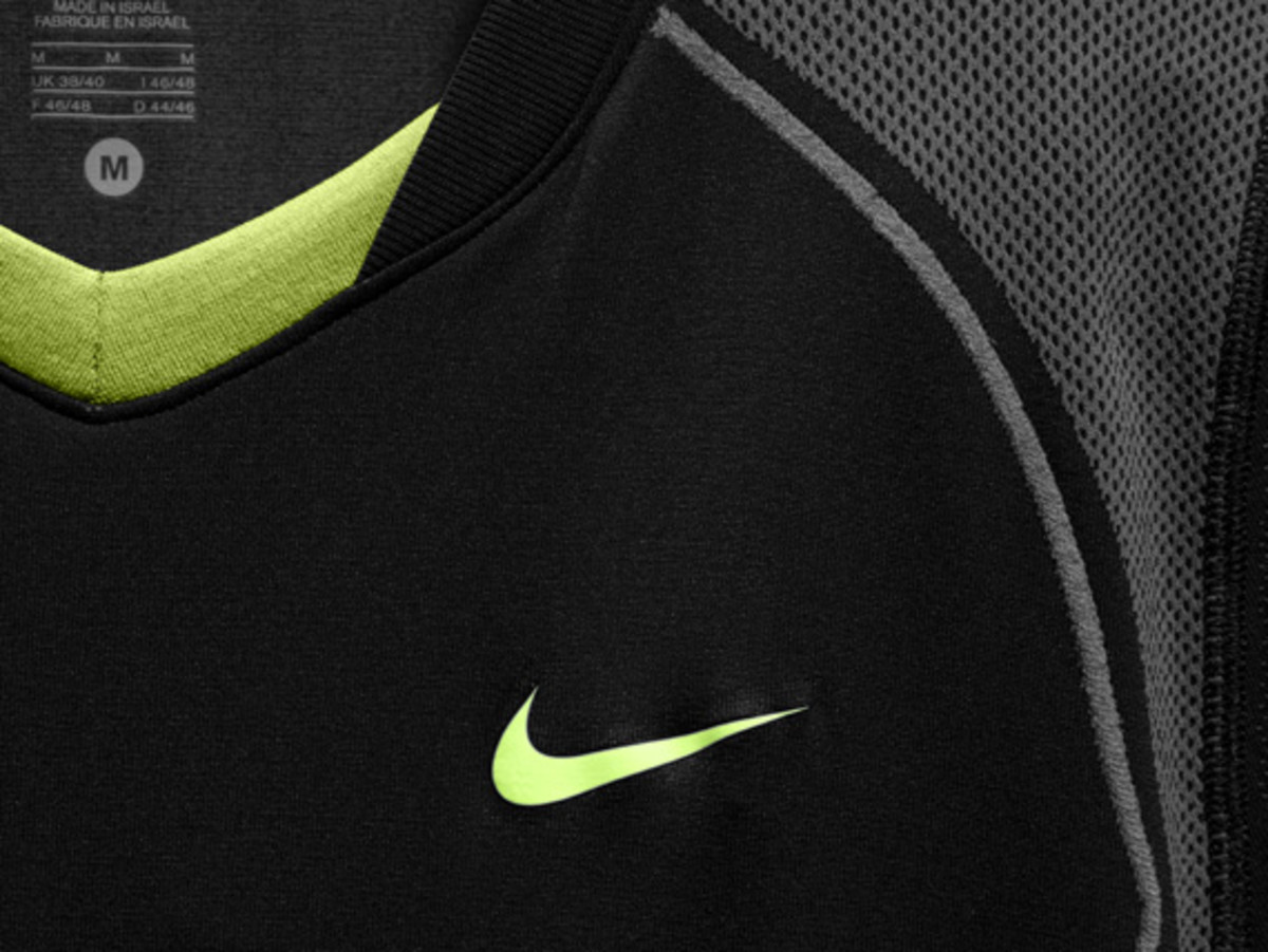 nike-tennis-us-open-tennis-rafael-nadal-06