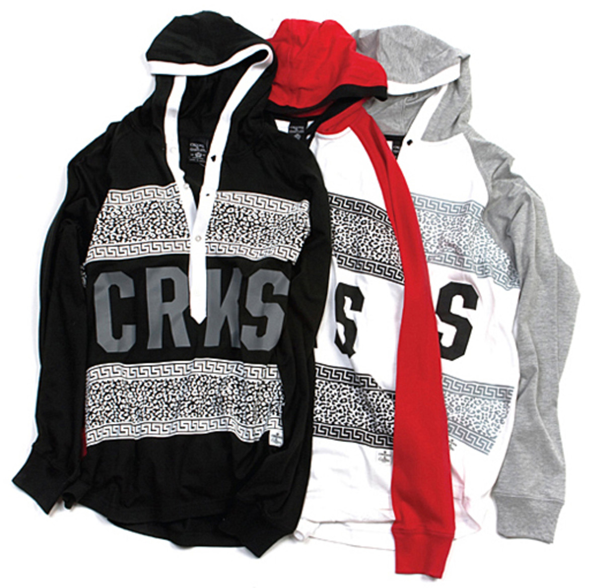 crooks-castle-honolulu-hawaii-store-07