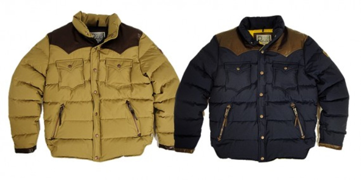 penfield-fall-winter-2010-07