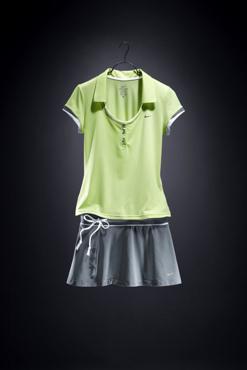 nike-tennis-us-open-tennis-maria-sharapova-11