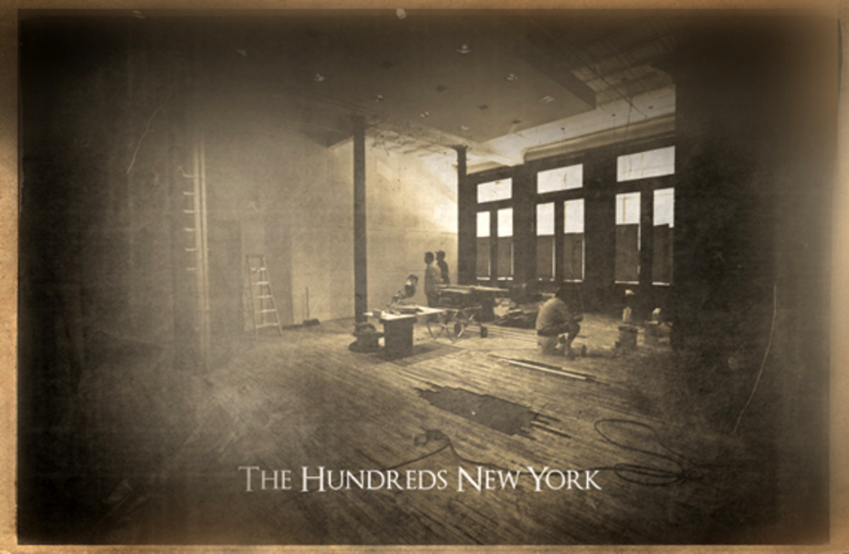 the-hundreds-new-york-preview-01