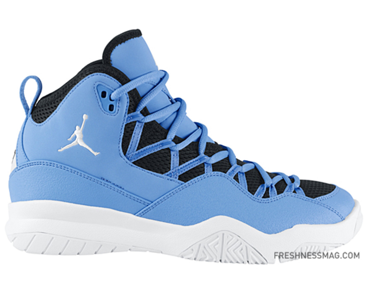 jordan-for-the-love-game-pre-game-xt-02