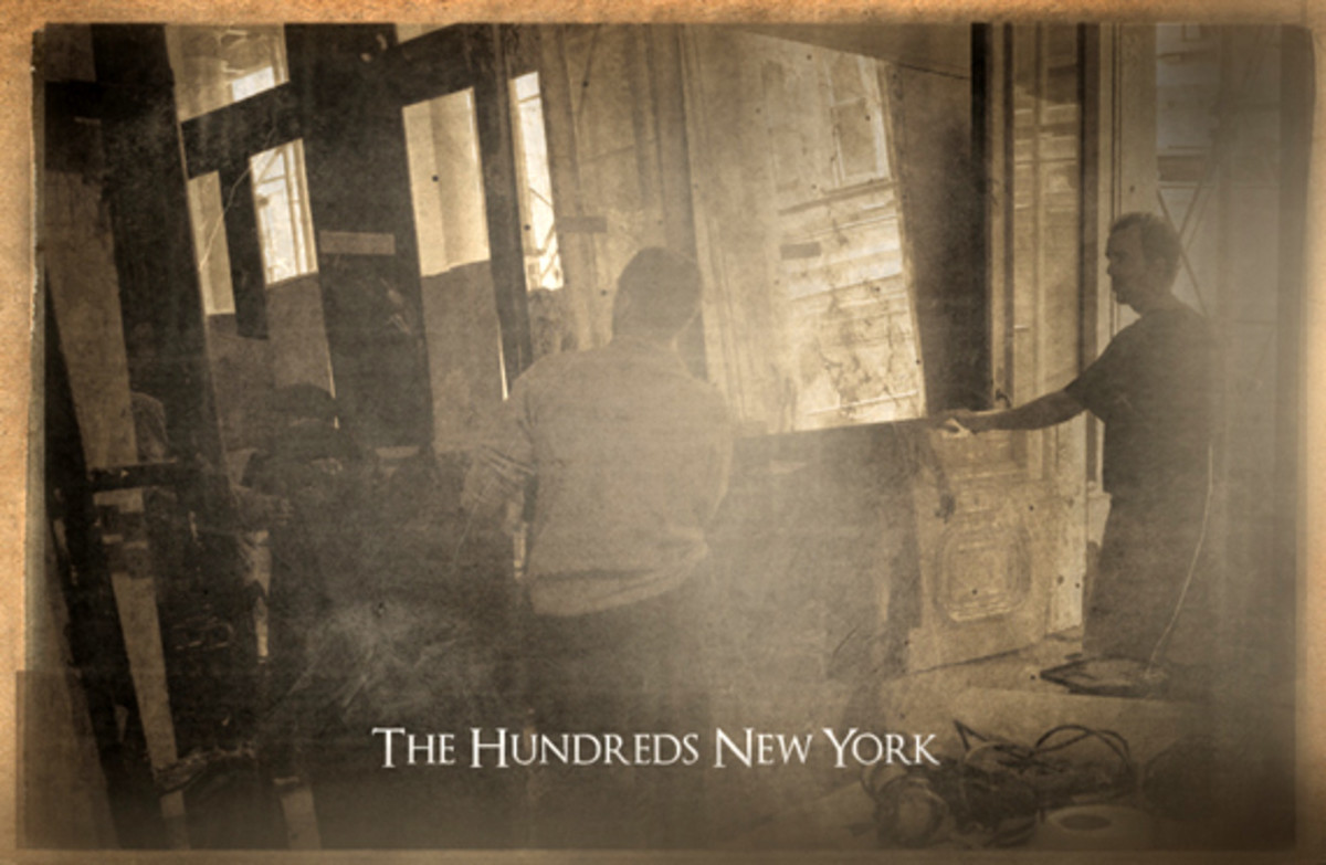 the-hundreds-new-york-preview-04