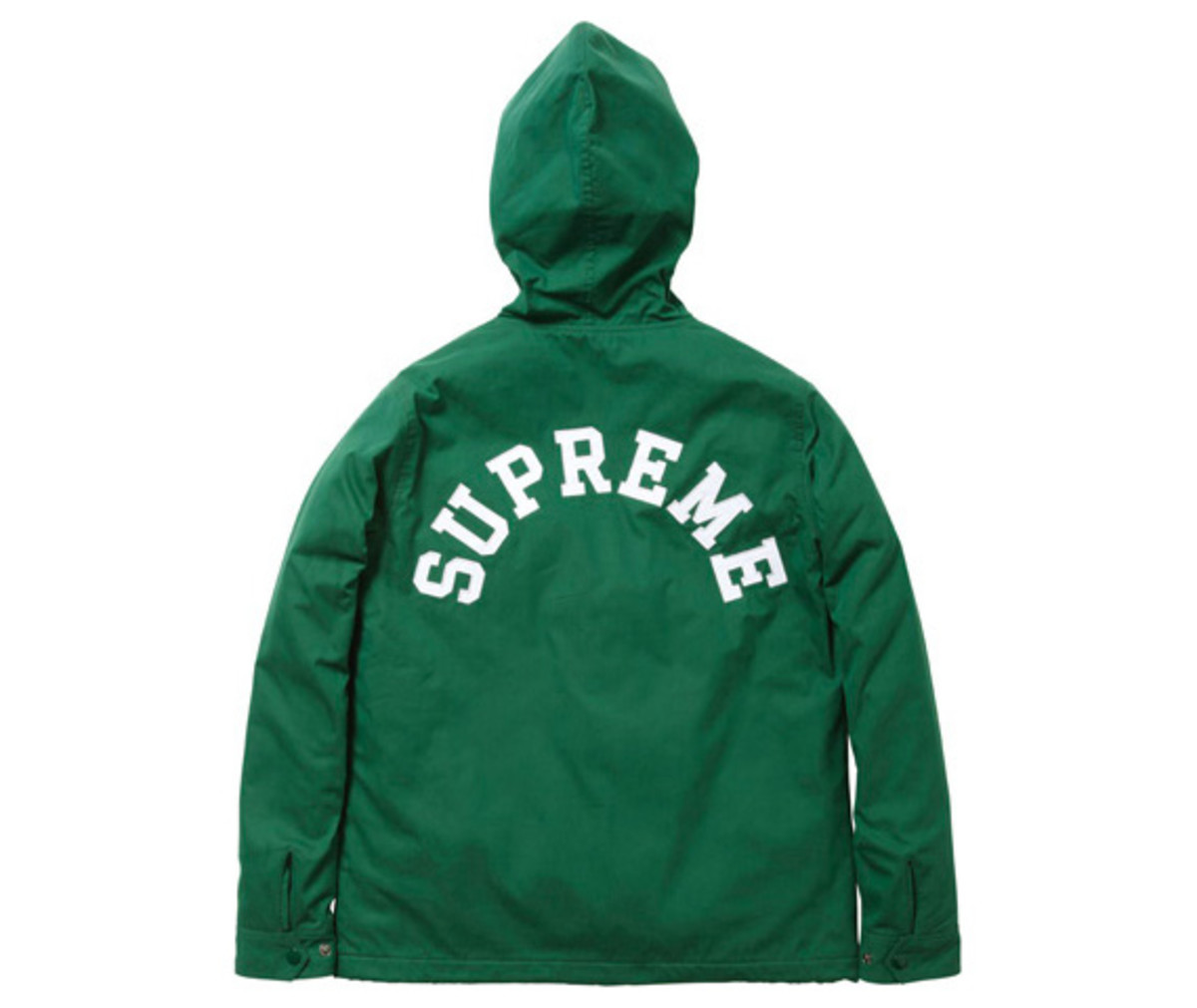 supreme_fw10_collection_apparel_002