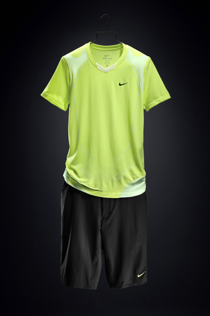 nike-tennis-us-open-tennis-rafael-nadal-07