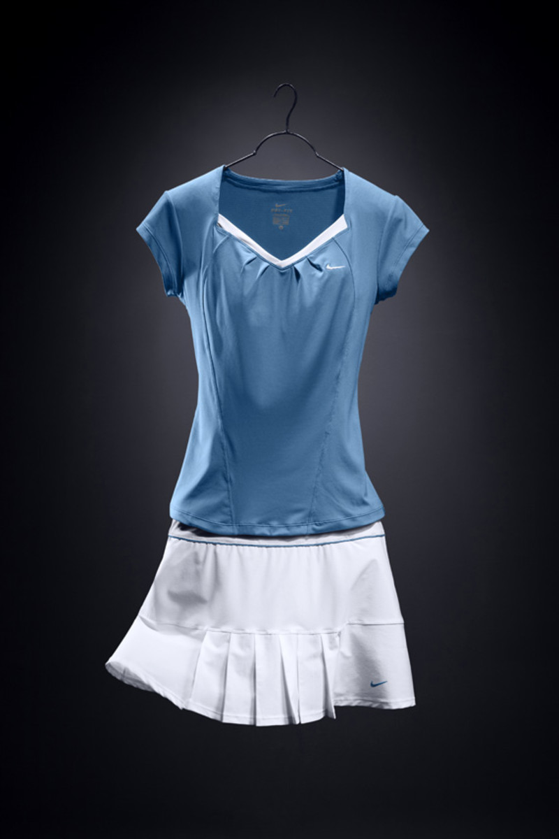 nike-tennis-us-open-tennis-li-na-02