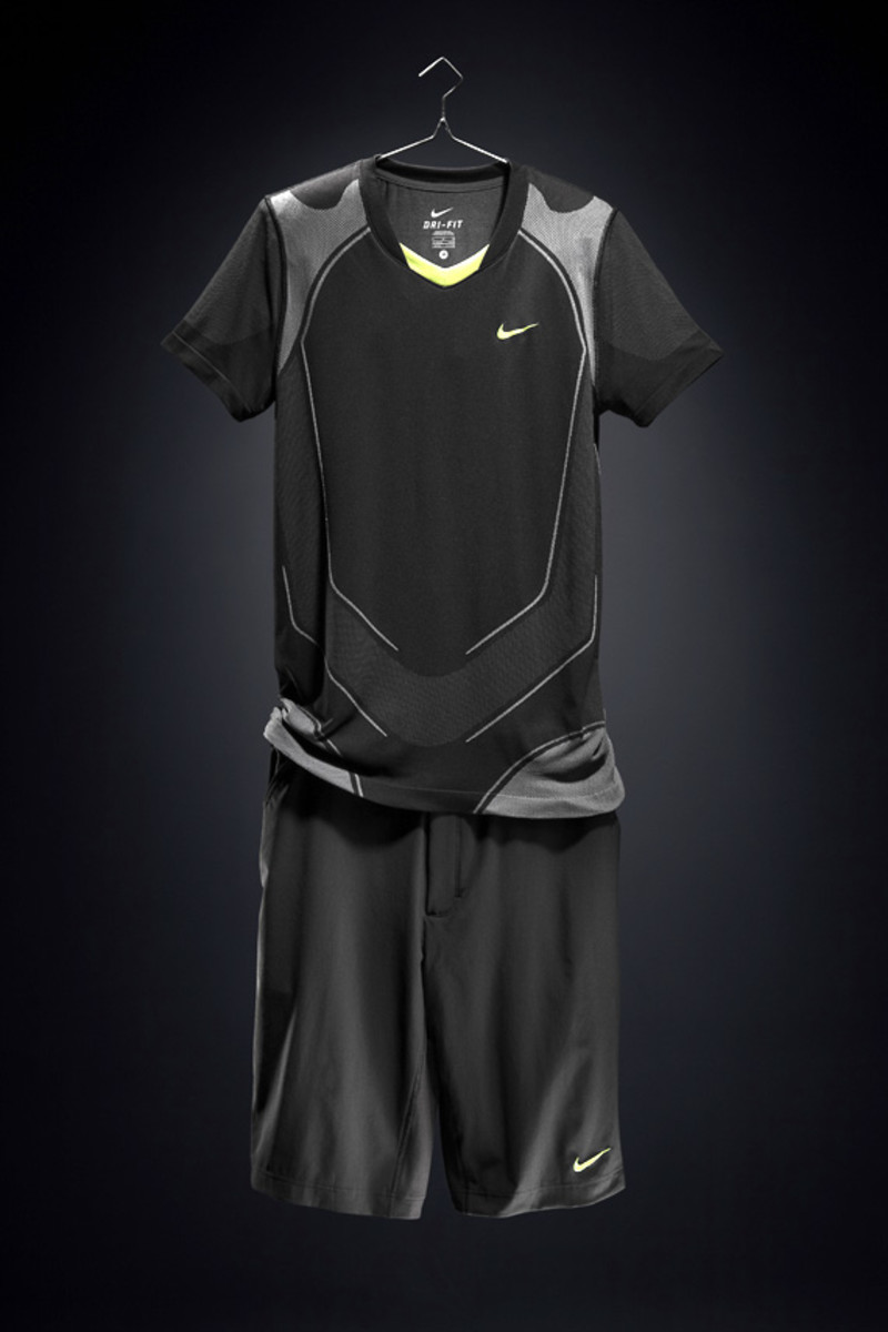 nike-tennis-us-open-tennis-rafael-nadal-03