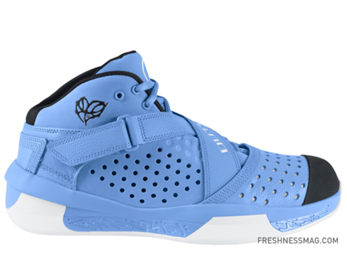 jordan-for-the-love-game-air-jordan-2010-outdoor-02