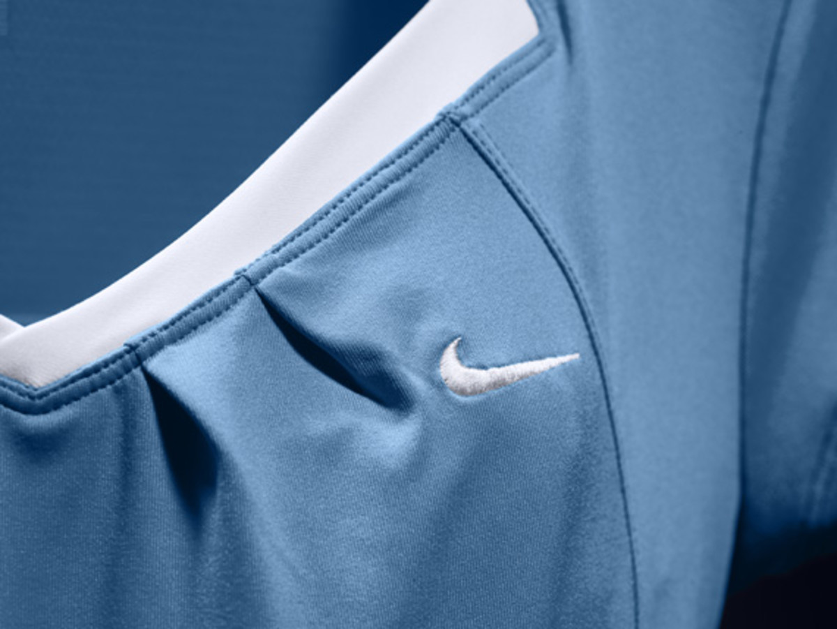 nike-tennis-us-open-tennis-li-na-04