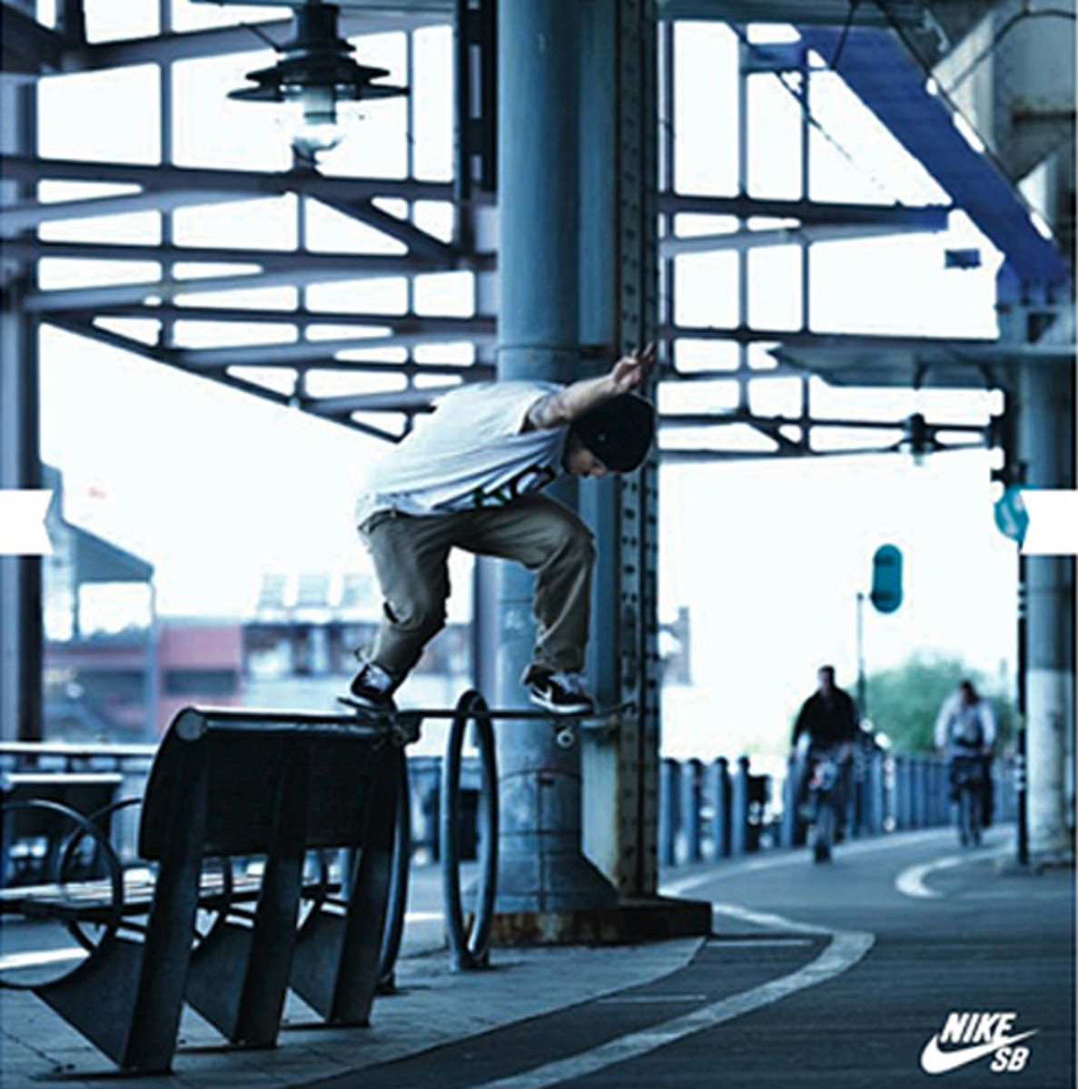 nike-sb-paul-rod-ruckers-park-01