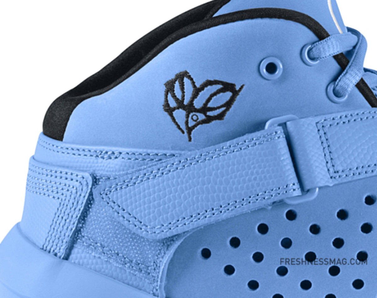 jordan-for-the-love-game-air-jordan-2010-outdoor-01
