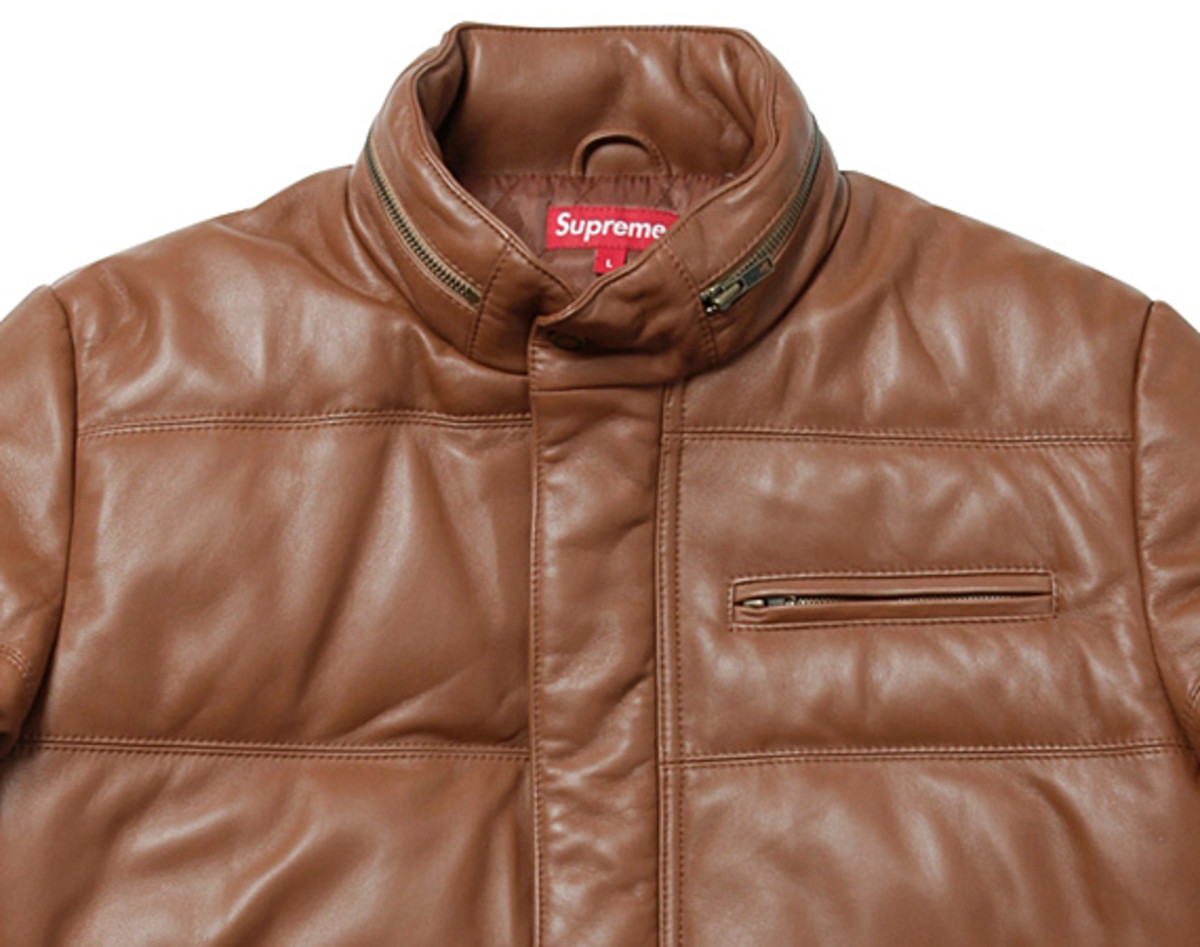 supreme-leather-down-jacket-02