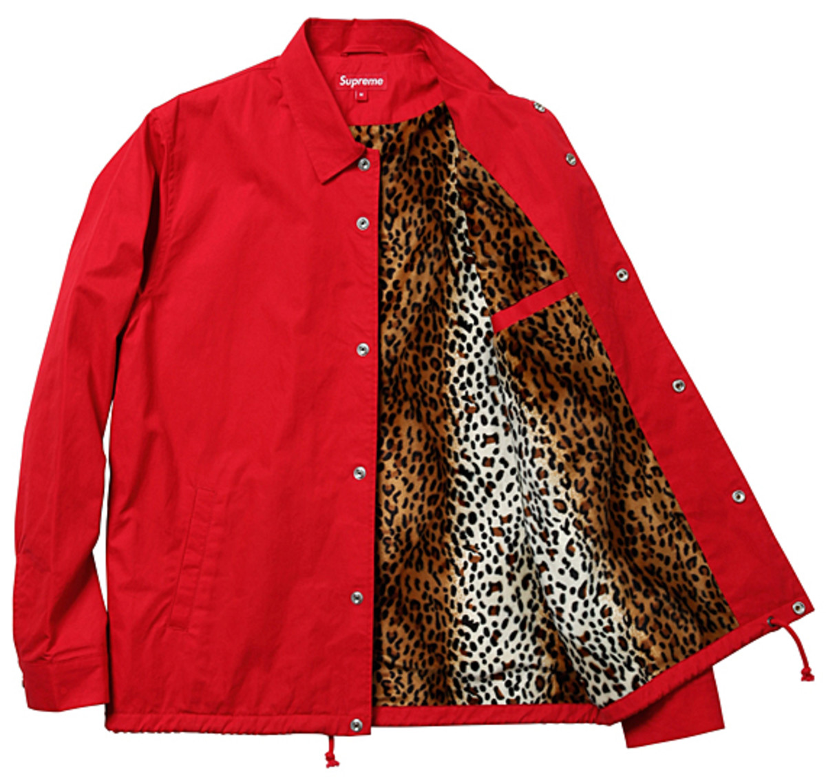 supreme-coach-jacket-leopard-lined-02