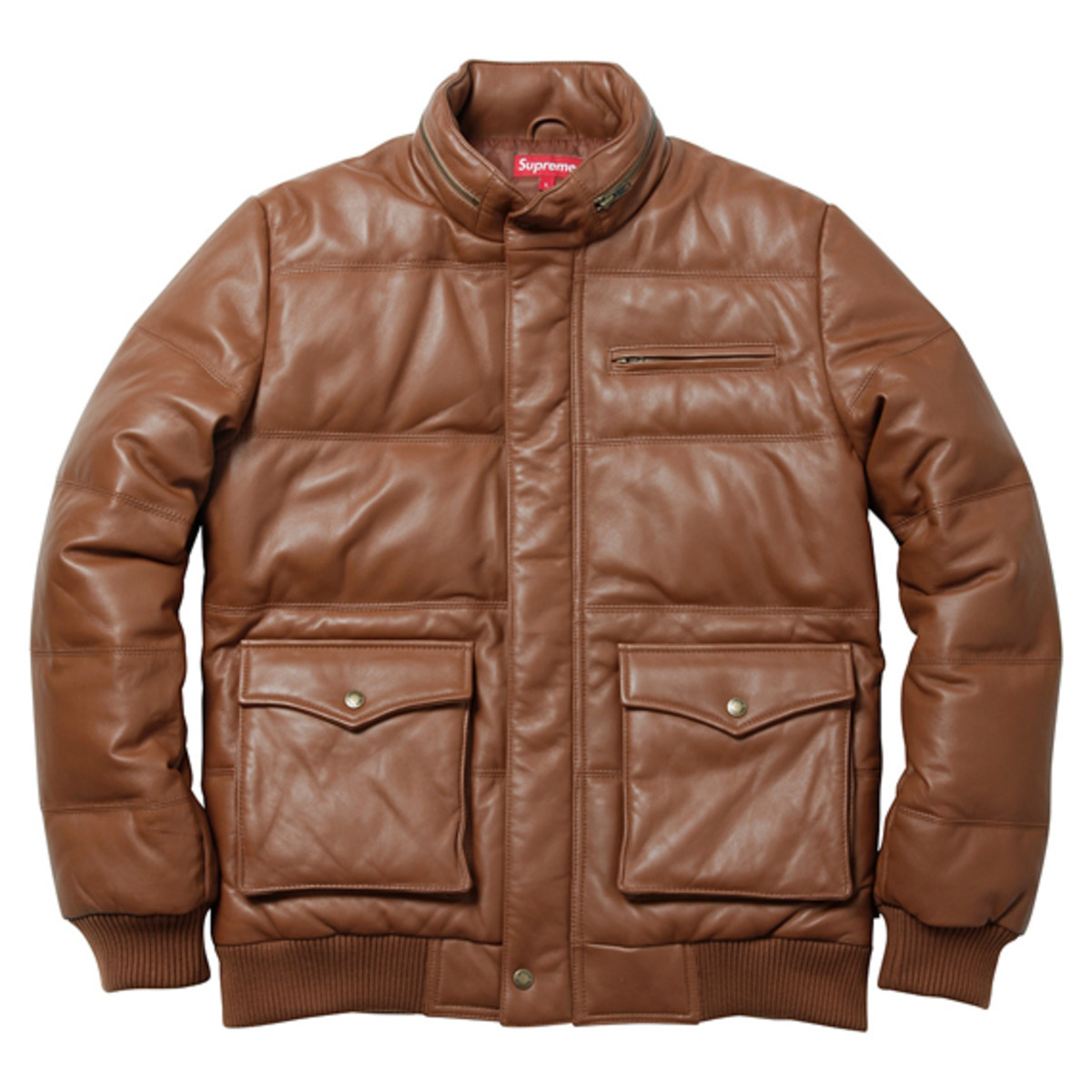 supreme-leather-down-jacket-01