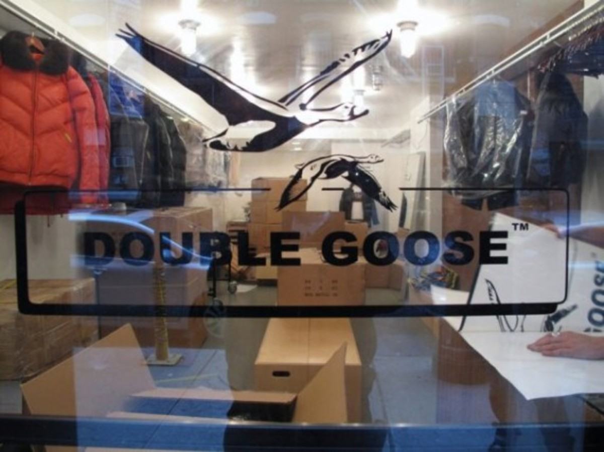 double-goose-pop-up-store-reed-annex-02