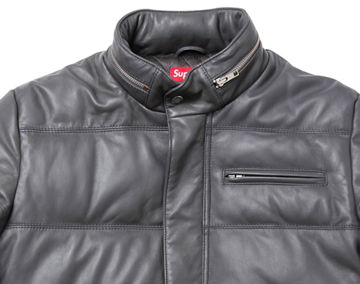 supreme-leather-down-jacket-08